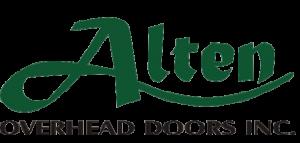 alten-logo