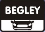begly_logo_fit_230_107_0_0_0_90___289