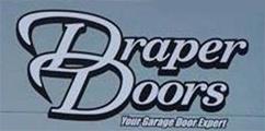 draperdoors