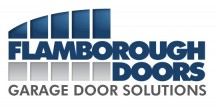 flamborough_fit_230_107_0_0_0_90___326
