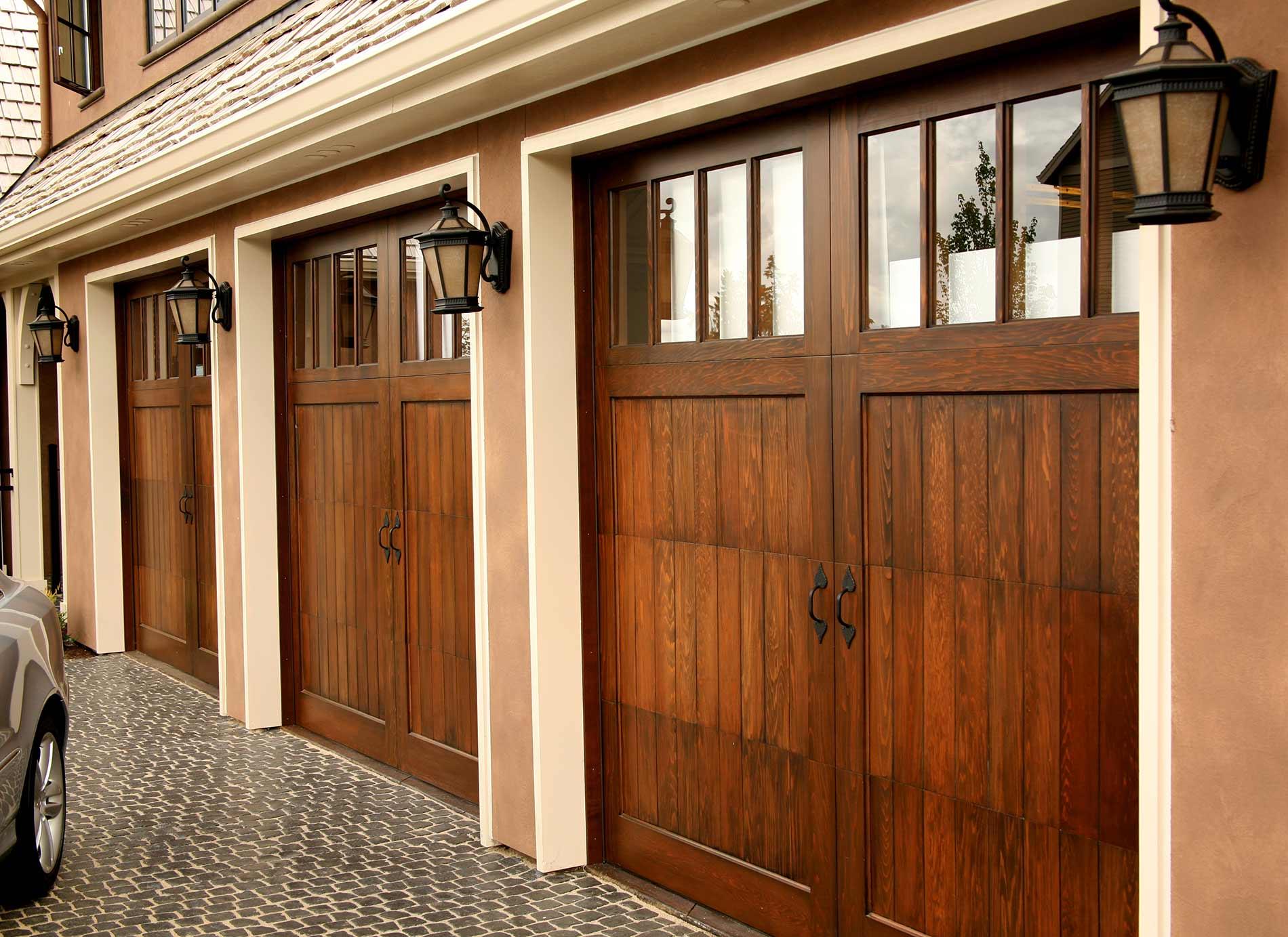 garagedoor1