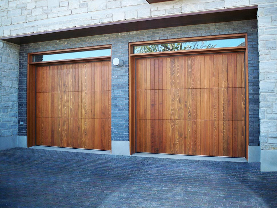wood-garage-door-04