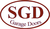 sgd_logo_red_fit_230_107_0_0_0_90___366