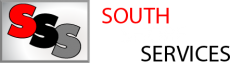 sss_logo_fit_230_107_0_0_0_90___215