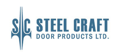 Steel Craft