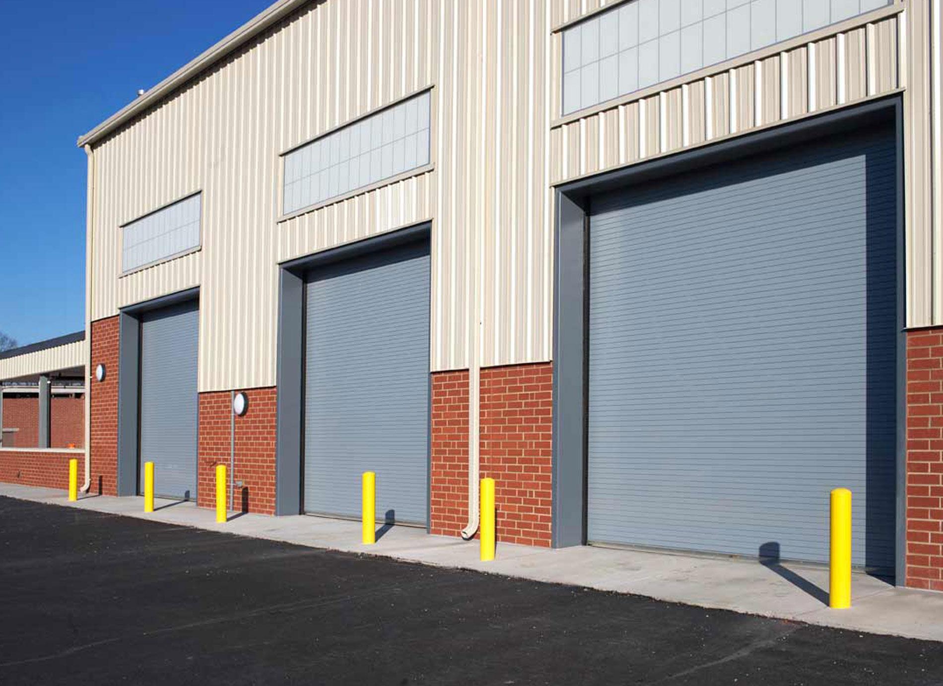 garagedoor1B